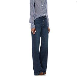3x1 Jeans - 3x1 Redding Wide Leg Jean